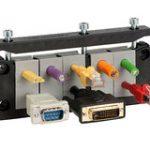 Icotek:  Smart Cable Management