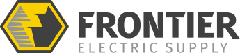 Electric Supplies